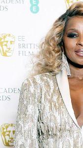 Mary J  Blige - LETRAS COM (289 canciones)