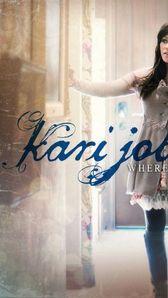 Photo of Kari Jobe