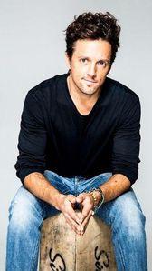 Photo of Jason Mraz