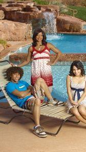 Foto de High School Musical 2