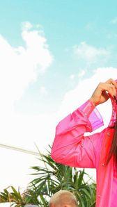 Photo of Mariah Angeliq