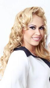 Photo of Banda Calypso