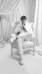 Photo of Armin Van Buuren