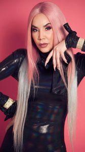 Photo of Ivy Queen