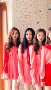 Photo of CLC