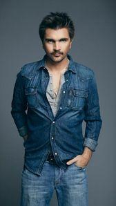 Foto de Juanes