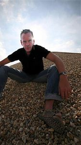 Photo of Fatboy Slim