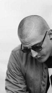 Photo of DJ Snake