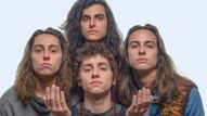 Best Of Greta Van Fleet