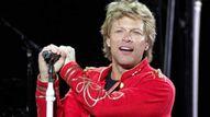New Bon Jovi