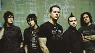 Best Of Avenged Sevenfold