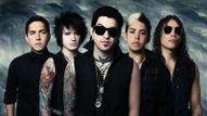Rock To You II (Guns e Escape The Fate)