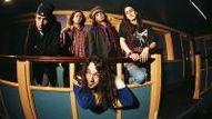 Setlist dos sonhos - Pearl Jam 20/11/2015