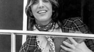 Art Country/ Gram Parsons