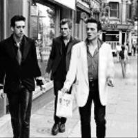 Foto del artista The Clash