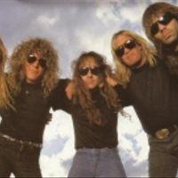 Foto del artista Iron Maiden