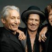 Foto do artista The Rolling Stones
