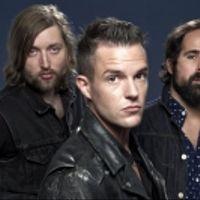 Foto del artista The Killers