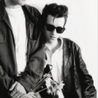 Foto del artista The Smiths