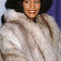 Foto del artista Whitney Houston