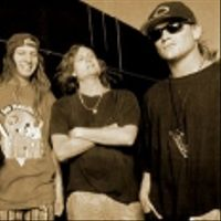 Foto del artista Ugly Kid Joe