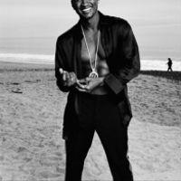 Foto del artista Usher