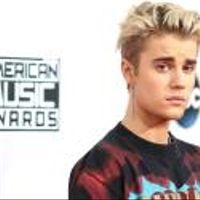 Foto del artista Justin Bieber