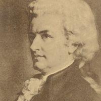 Foto do artista Wolfgang Amadeus Mozart