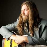 Foto do artista The White Buffalo