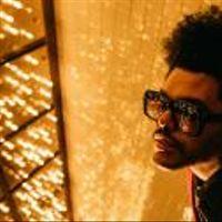 Foto del artista The Weeknd