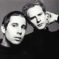 Foto do artista Simon & Garfunkel