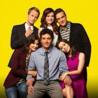 Foto do artista How I Met Your Mother