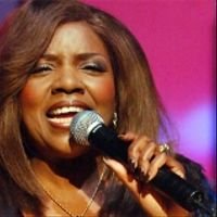 Foto do artista Gloria Gaynor