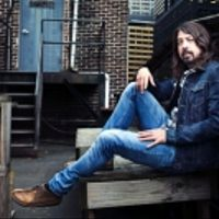 Foto do artista Foo Fighters
