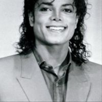 Foto del artista Michael Jackson