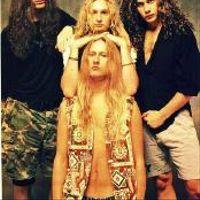 Foto del artista Alice In Chains