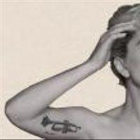 Foto del artista Lady Gaga
