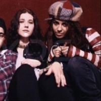 Foto do artista 4 Non Blondes