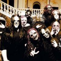 Foto del artista Slipknot