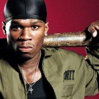Foto do artista 50 Cent