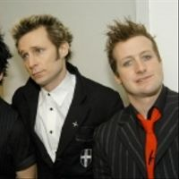 Foto do artista Green Day