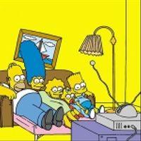 Foto del artista Os Simpsons