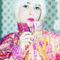 Foto do artista YMA