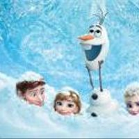 Foto do artista Frozen