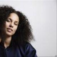 Foto del artista Alicia Keys