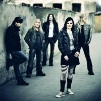 Foto do artista Nightwish