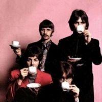 Foto do artista The Beatles