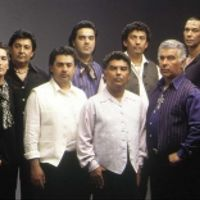 Foto do artista Gipsy Kings