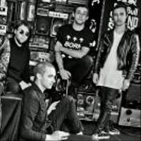 Foto do artista The Neighbourhood