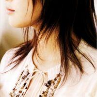Foto del artista Yui